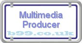 multimedia-producer.b99.co.uk